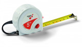 Schuller GO mérőszalag, 5 m / 19 mm