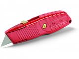 Schuller NIPPON PRO fém padlófektető kés, 18 mm