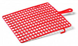 DROP PRO csepegtetőrács, 27x29 cm termék fő termékképe
