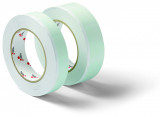 Schuller TWIN TAPE UV kétoldalú ragasztószalag, 25 mm / 25 m