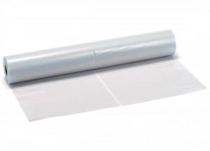 TENNO takarófólia, 50 my, 3x25 m termék fő termékképe