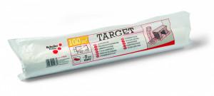 TARGET S7 takarófólia, 7 my, 2x50 m termék fő termékképe
