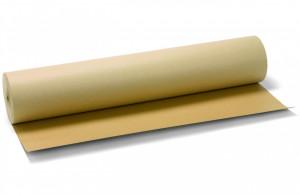 TAIGA S220 takarópapír, 220 g/m2, 1x15 m termék fő termékképe