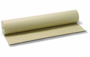 TAIGA S100 takarópapír, 100 g/m2, 1x150 m termék fő termékképe