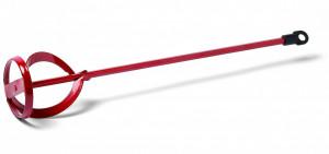 SPIN PM keverőszár 6-szögletű szárral, Ø80 mm termék fő termékképe