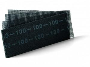 DRYWALL GRID csiszolórács, 93 x 280 mm, 10 db/csomag, P100 termék fő termékképe