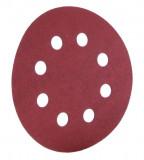 Schuller ROYALCUT D115 csiszolókorong, Ø115 mm, 5db/csomag