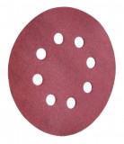 Schuller ROYALCUT D125 csiszolókorong, Ø125 mm, 5db/csomag