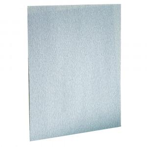 DRYCUT csiszolópapír, 230 x 280 mm, P120 termék fő termékképe