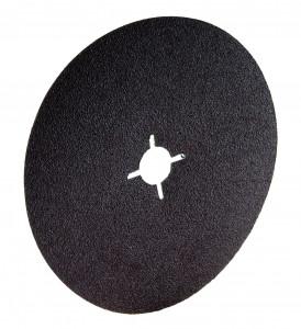 LAVACUT D178 vulkánfíbertárcsa, P50 termék fő termékképe