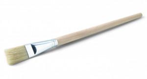 MAESTRO EP zománcecset, 4-es méret termék fő termékképe
