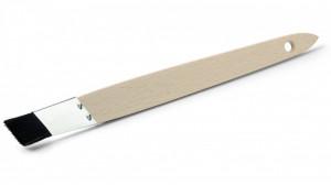 MAESTRO SZ BLACK csíkhúzó ecset, 30 mm termék fő termékképe