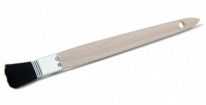 MAESTRO PPG BLACK laposecset, egyenes, 25 mm termék fő termékképe