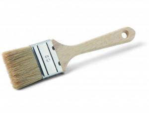 MAESTRO S laposecset, 40 mm termék fő termékképe