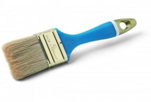 MADURO M laposecset, 20 mm termék fő termékképe