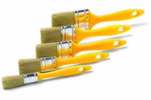 MERCATO M SET laposecset készlet, 5 részes termék fő termékképe