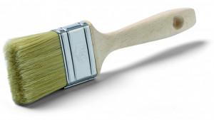 MAESTRO L laposecset, 20 mm termék fő termékképe