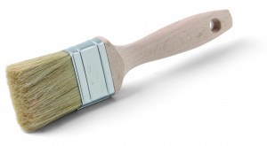 MAESTRO XL laposecset, 100 mm termék fő termékképe
