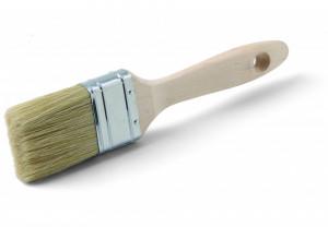 MADURO XL laposecset, 20 mm termék fő termékképe