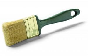 MADURO L laposecset, 20 mm termék fő termékképe