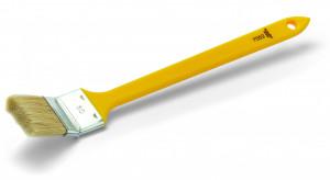 MERCATO HP fűtőtest ecset, 50 mm termék fő termékképe