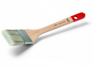 Schuller ALLROUND HPK fűtőtest ecset, rövid, 25 mm termék fő termékképe