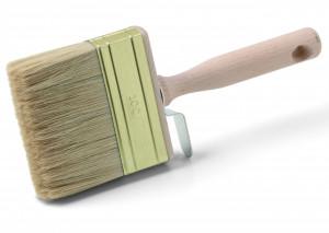 MAESTRO FS felületkenő ecset, 120 mm termék fő termékképe