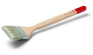 ALLROUND FSP homlokzatkenő ecset, 75 mm termék fő termékképe