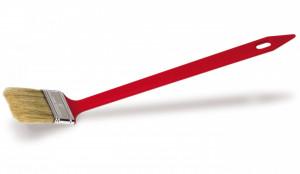 HU-LINE fűtőtest ecset, 63 mm termék fő termékképe