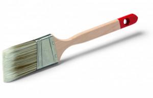 ALLROUND FP ablakfestő ecset, 40 mm termék fő termékképe