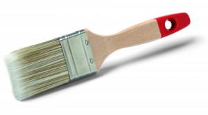 Schuller ALLROUND L laposecset, 50 mm termék fő termékképe