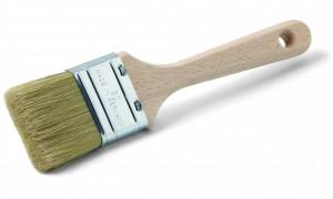 MAESTRO M laposecset, 100 mm termék fő termékképe