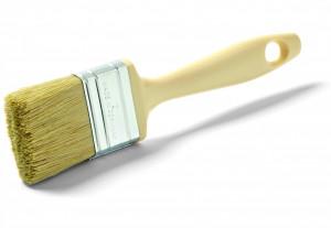 MERCATO L laposecset, 60 mm termék fő termékképe