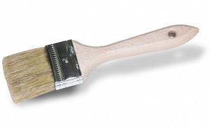 HU-LINE DUPLA laposecset, 38 mm termék fő termékképe
