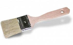 HU-LINE SZIMPLA laposecset, 75 mm termék fő termékképe