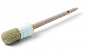 MADURO RP körecset, 8-as méret termék fő termékképe