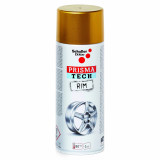 Schuller PRISMA TECH RIM felni spray, arany, 400 ml