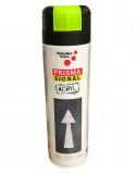 Schuller PRISMA SIGNAL jelölő spray, sárga, 500ml