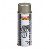 Schuller PRISMA TECH RIM felni spray, ezüstfehér, 400ml