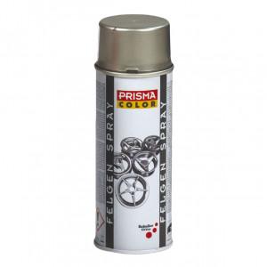 PRISMA TECH RIM felni spray, 400 ml, ezüstfehér termék fő termékképe
