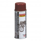 Schuller PRISMA TECH RIM felni spray, piros, 400 ml