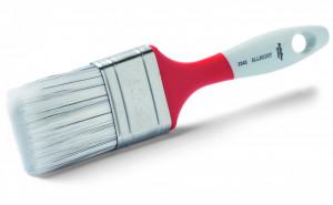 Schuller ALLRIGHT M laposecset, 40 mm termék fő termékképe