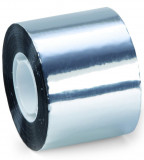 Schuller ALU TAPE PP alumínium bevonatú BOPP fólia, 50 mm x 50 m