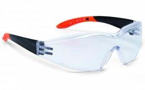Schuller CLEARVIEW védőszemüveg repülő részecskék ellen termék fő termékképe