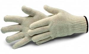 Schuller COTTONSTAR HYBRID pamutkesztyű közepes szemnagyságú kötéssel, 9/L termék fő termékképe