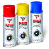 Schuller PRISMA AUTO SUPERACRYL 300 speciális akril autólakk spray, 400 ml