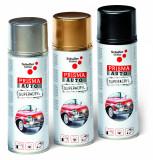 Schuller PRISMA AUTO SUPERACRYL speciális akril autólakk spray, 400 ml