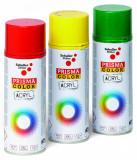 Schuller PRISMA COLOR RAL fényes lakkspray, 400 ml