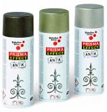 Schuller PRISMA EFFECT ANTIK vascsillám hatású lakk spray, 400 ml