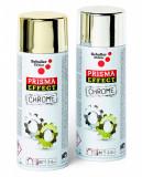 Schuller PRISMA EFFECT CHROME magasfényű spray, 400 ml